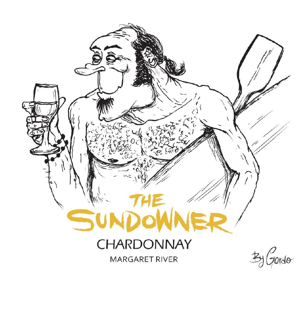 sundowner-front