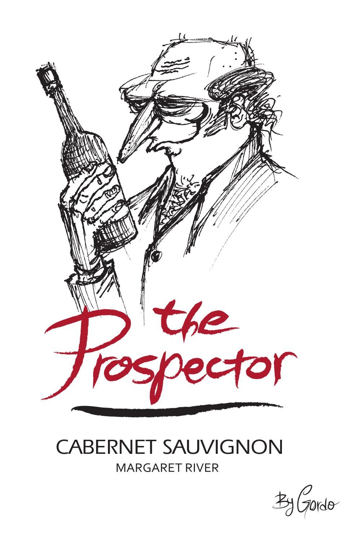 prospector-front